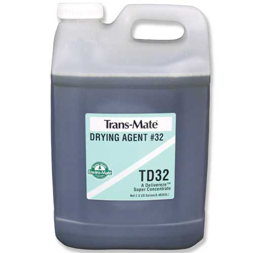 Car Wash Wax Trans-Mate