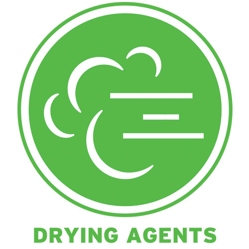 Drying Agents