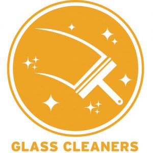 Glass Cleaners