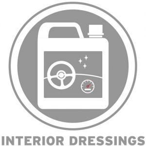 Interior Dressings