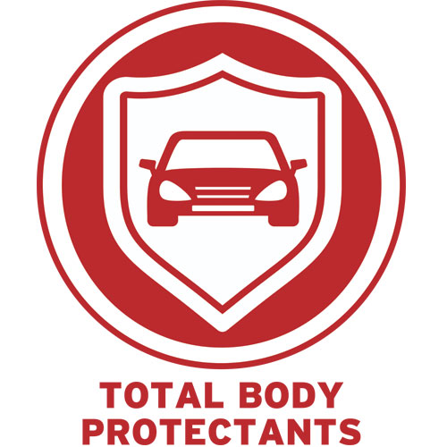 Total Body Protectants