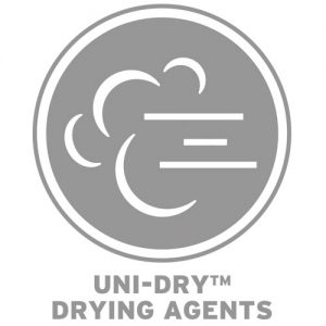 Uni-Dry Drying Agents