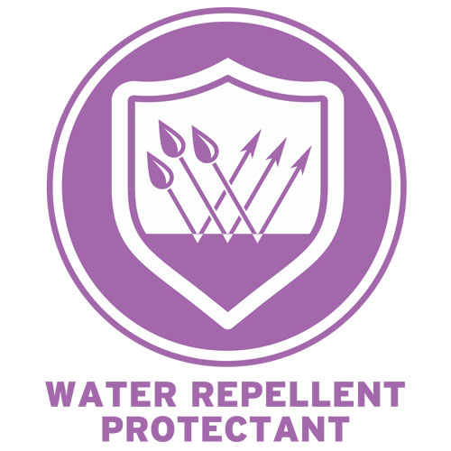 Water Repellent Protectant